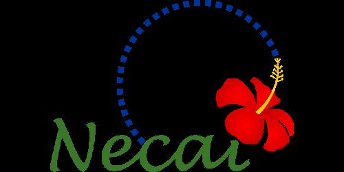 Necar