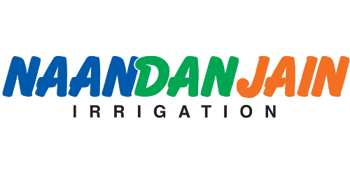 NAANDANJAIN IRRIGATION
