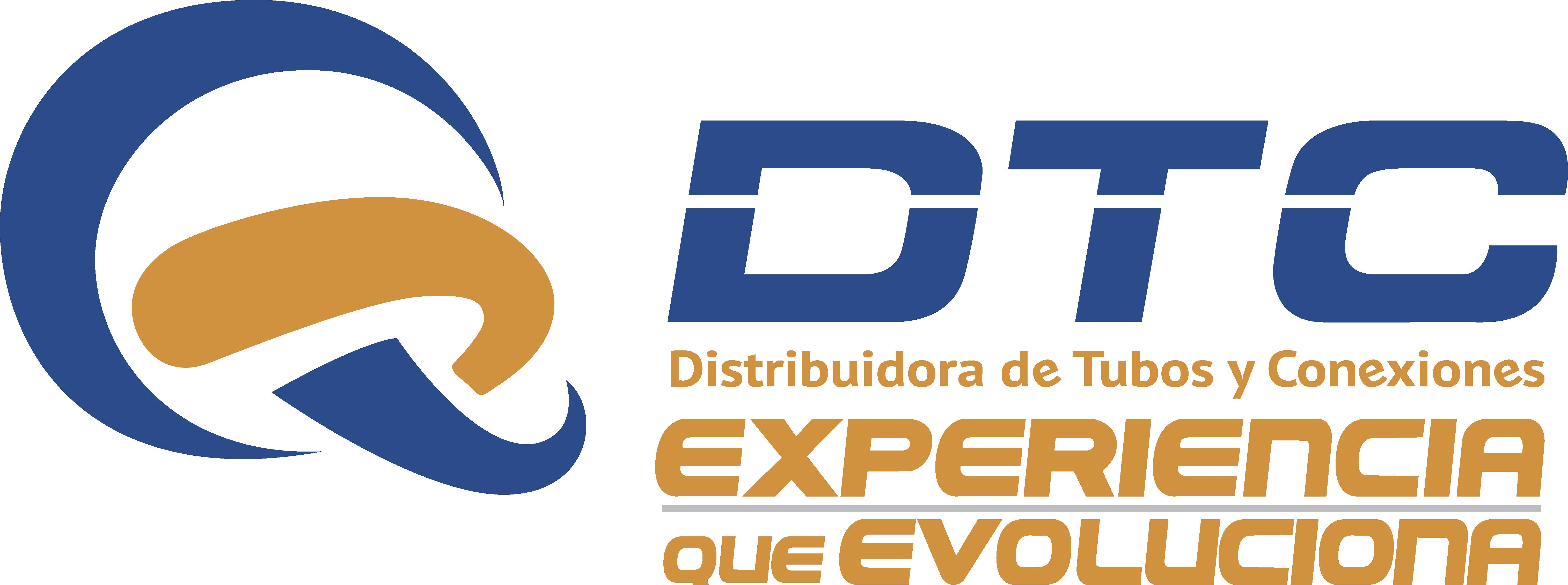 (English) DTC