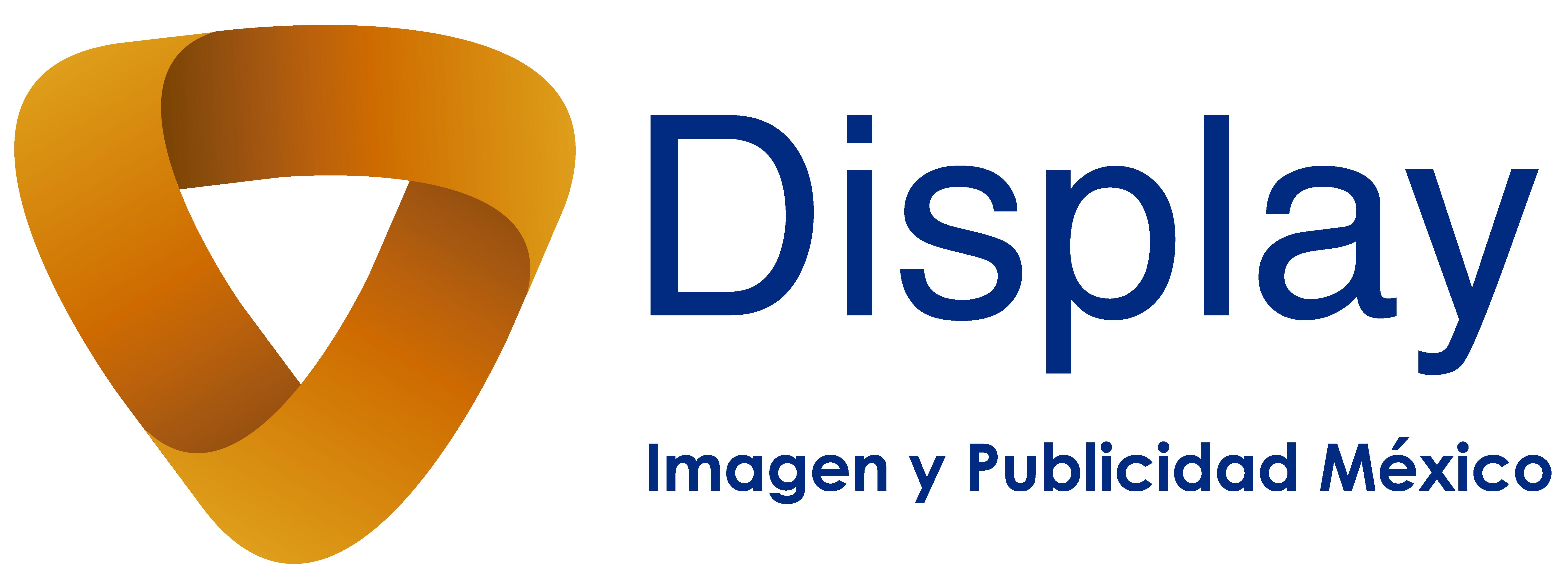 (English) Display Imagen Publicidad México