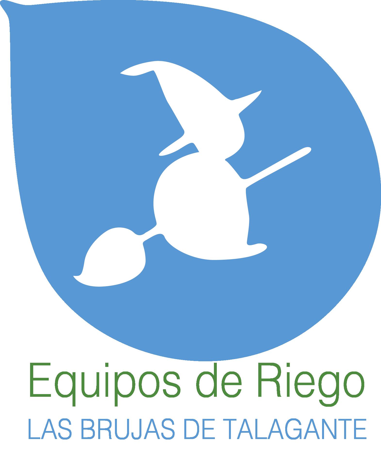 Equipos de Riego