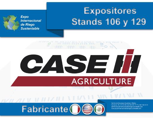 Cassei