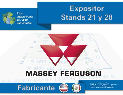 (English) MABBEY FEGUSON
