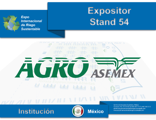 Agro ASEMEX
