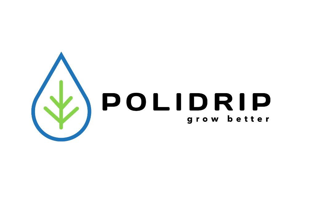 Polidrip