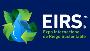 eirs-logo-horizontal