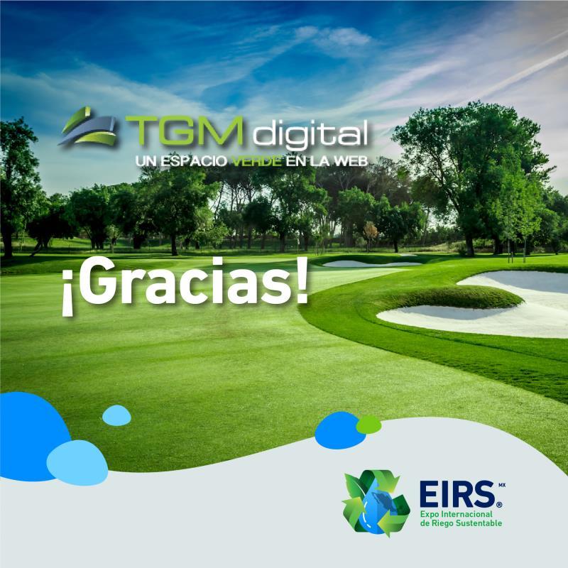(Español) TGM_DIGITAL