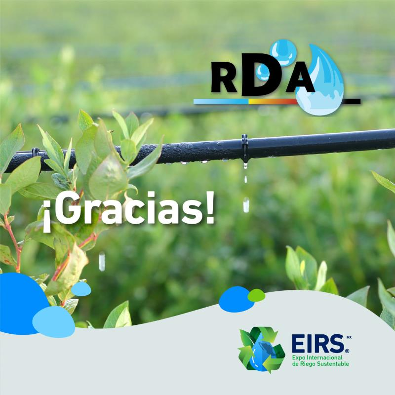 (Español) RDA_A