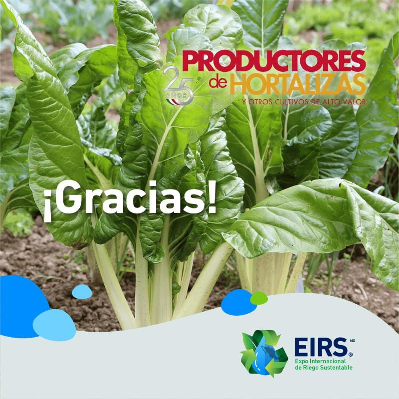 productores_h