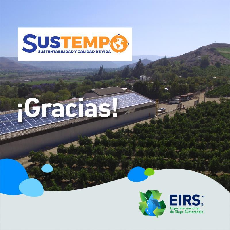 (Español) sustemp_a
