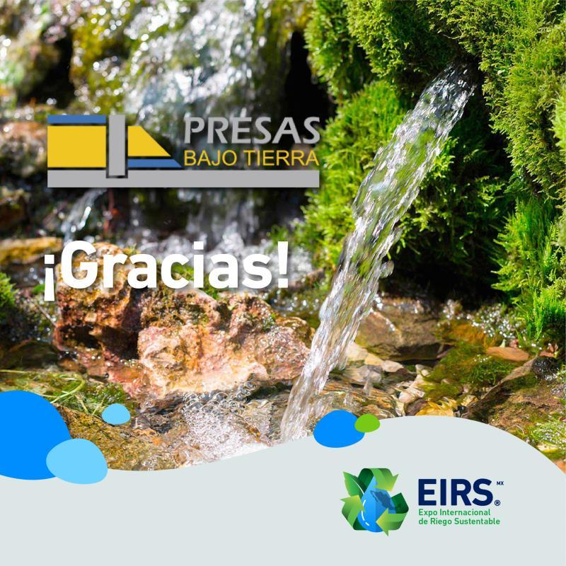 (Español) presas_a