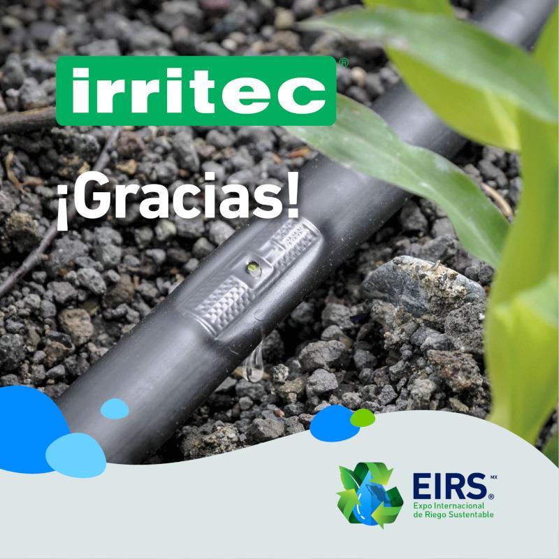 (Español) irritec_a