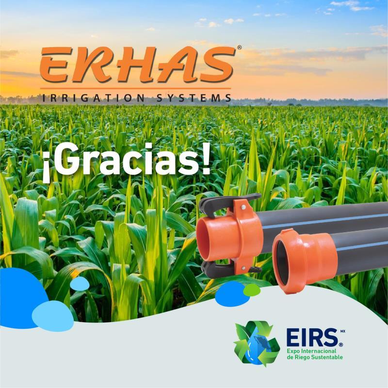 (Español) ehras_A