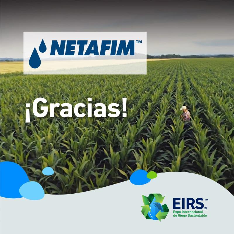 (Español) netafim_A