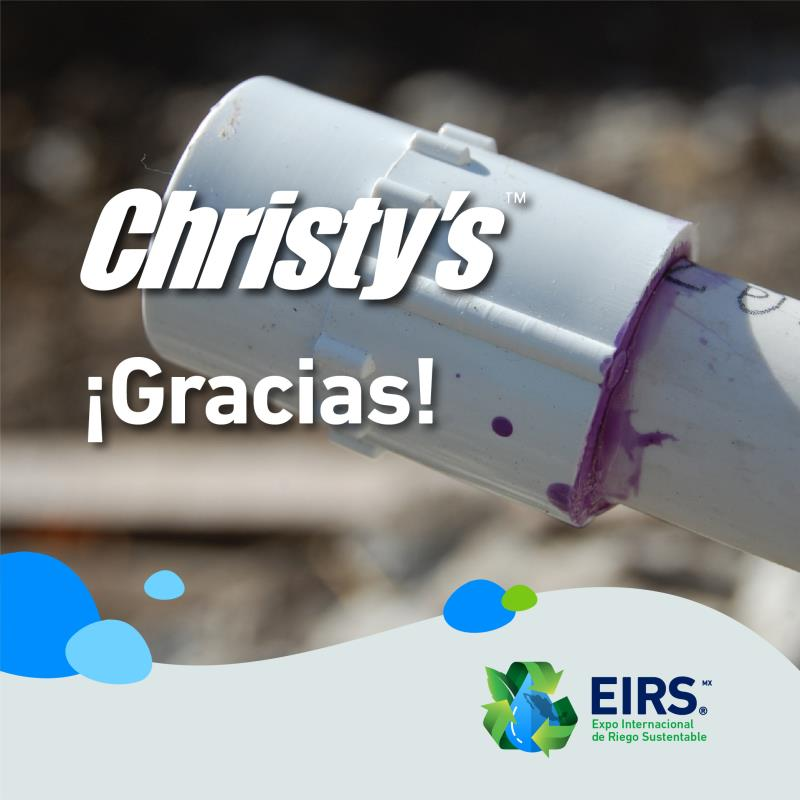 (Español) crhistis_a