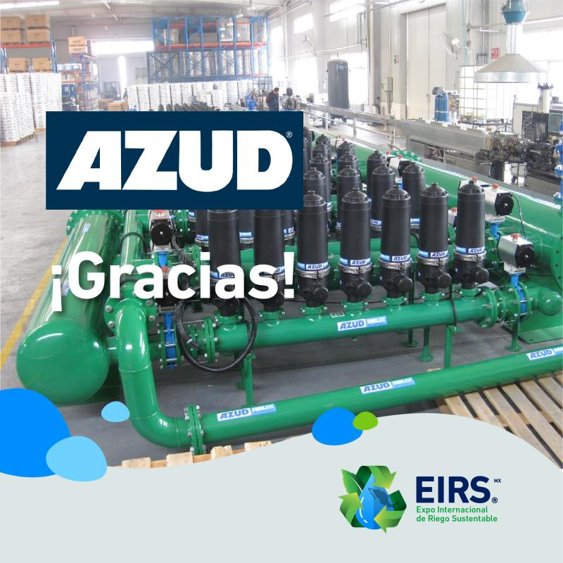 (Español) azud_a