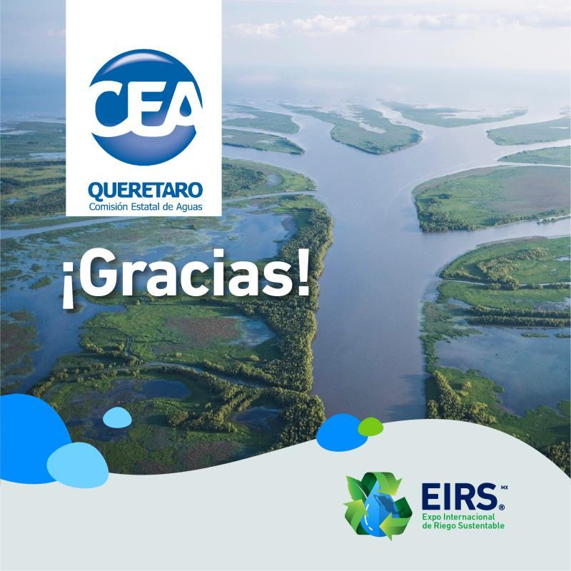 (Español) cea_A