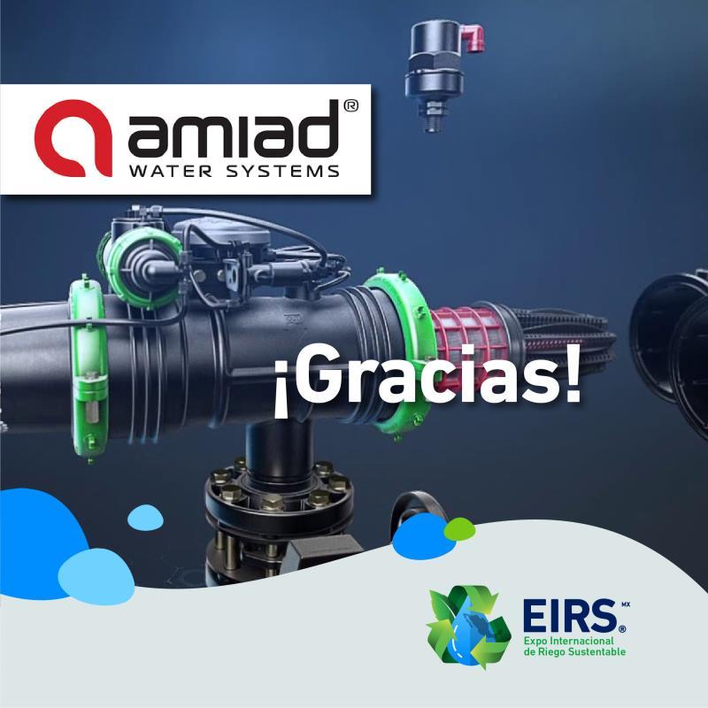 (Español) amiad_a
