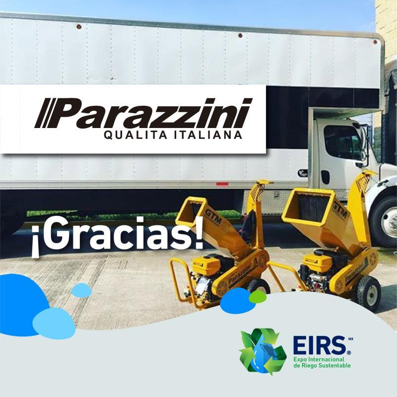 (Español) parazzini_a