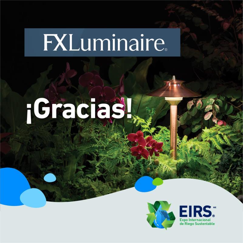 (Español) fx_a