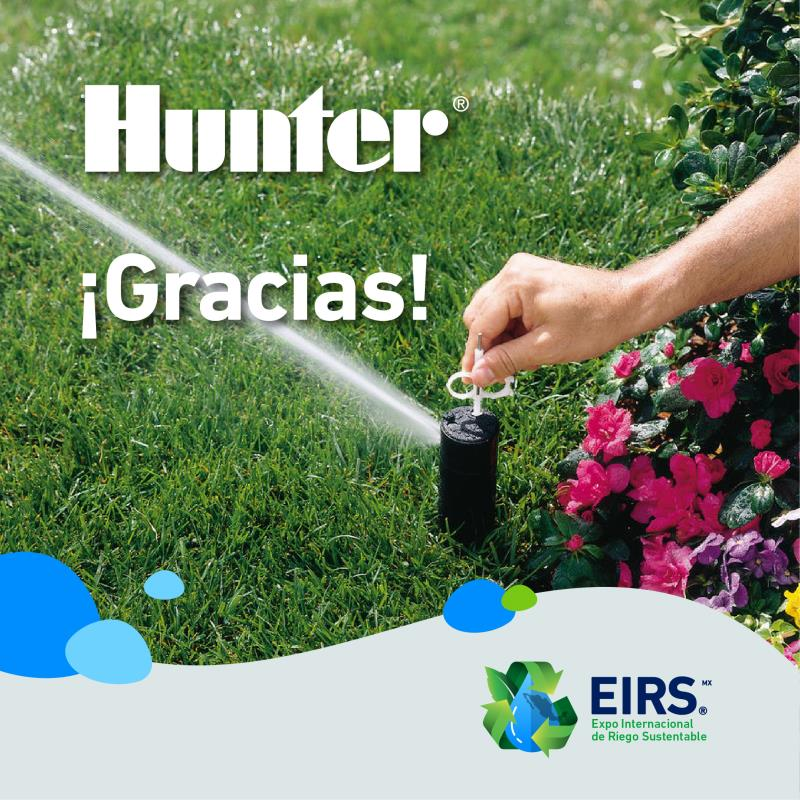 (Español) hunter_a