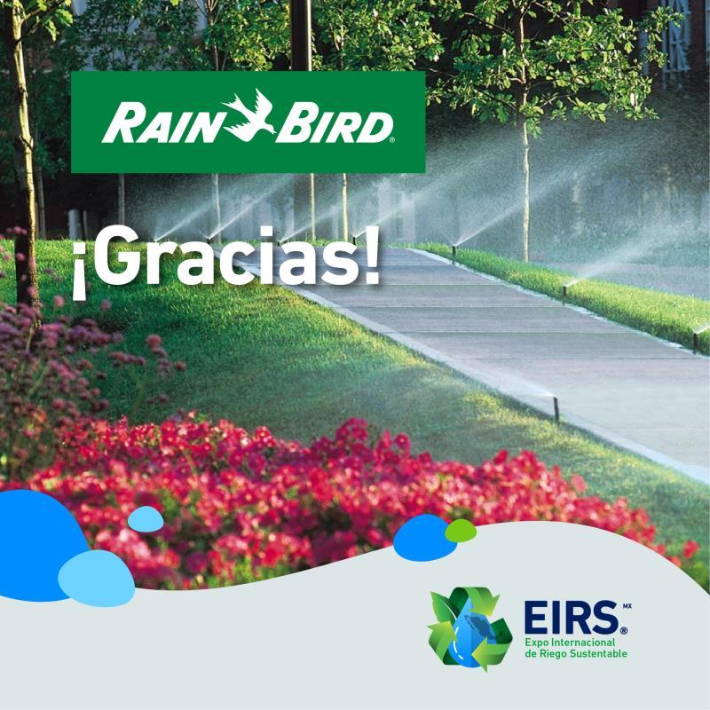 (Español) raindbird_a