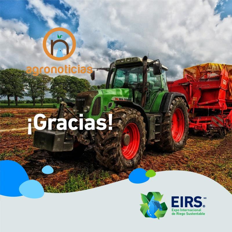 (Español) agronoticias_a
