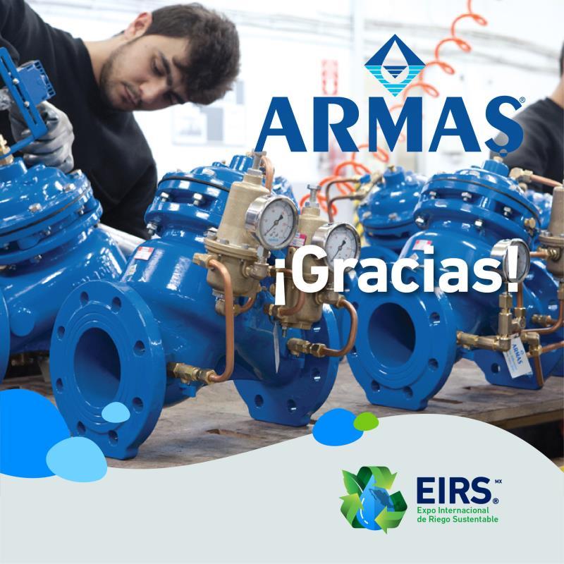 (Español) armas