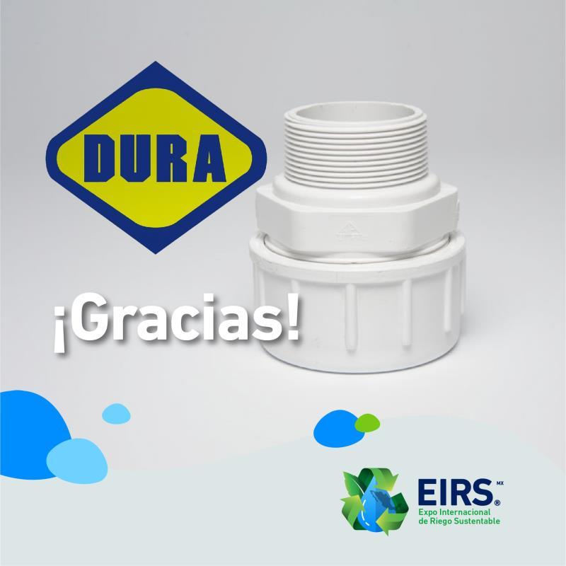 (Español) ddura