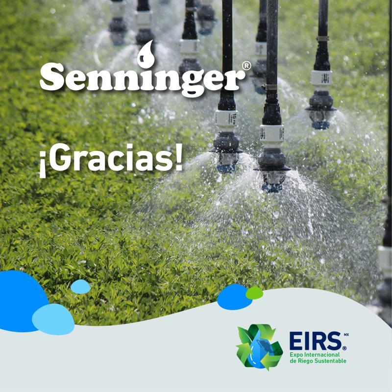 (Español) senninger_A
