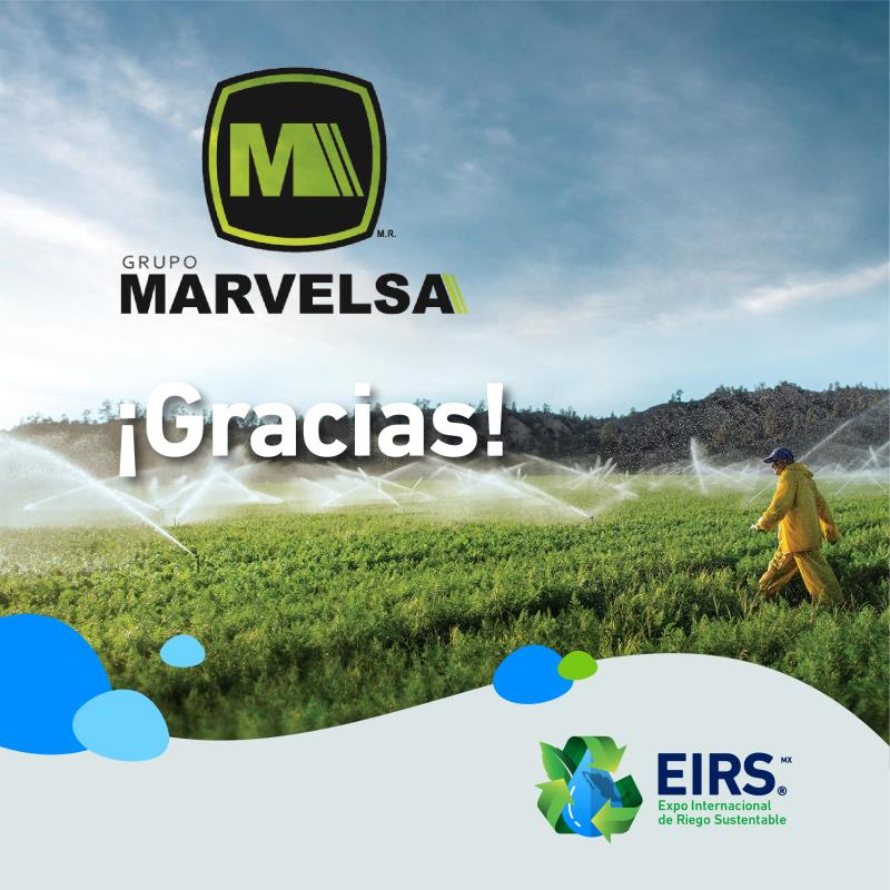 (English) marvelsa_a