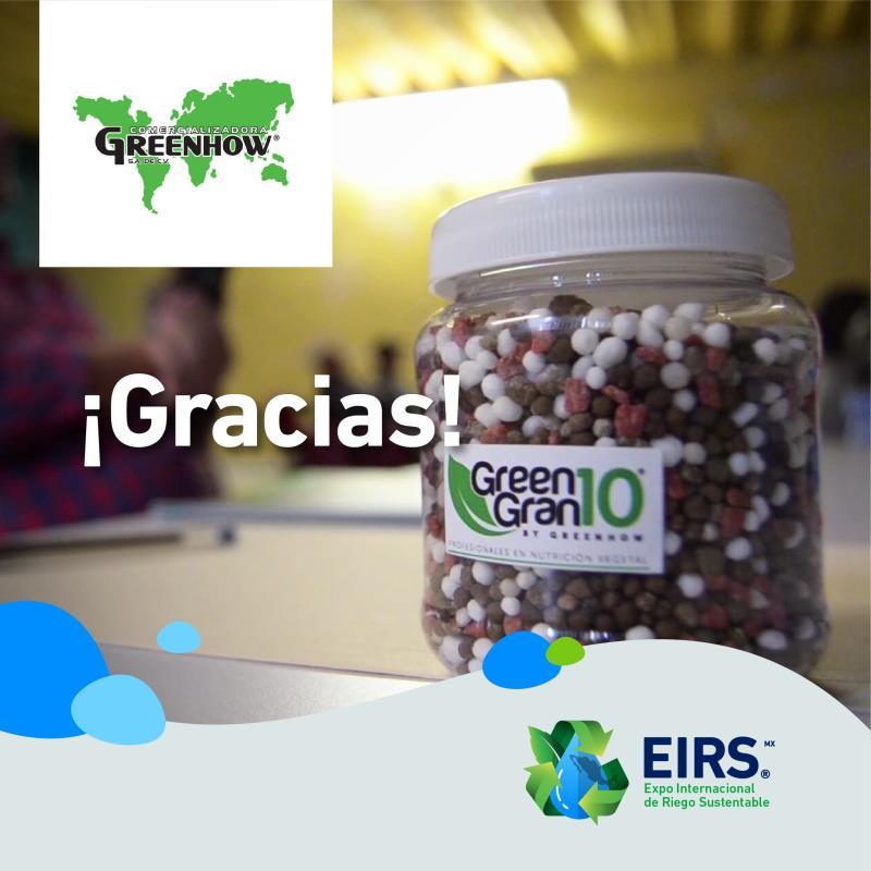 (English) green_a