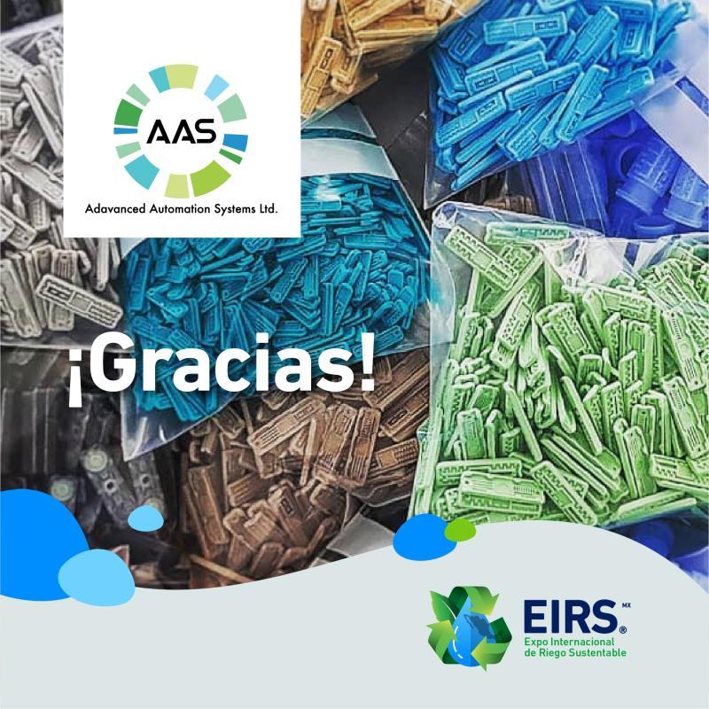 (Español) aas_a