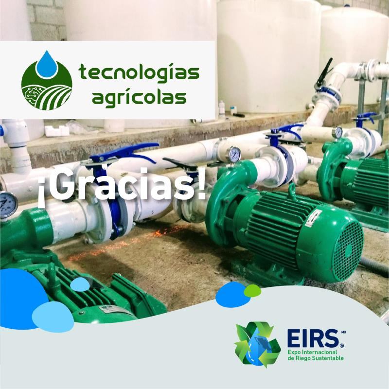 (Español) tecnologia_a