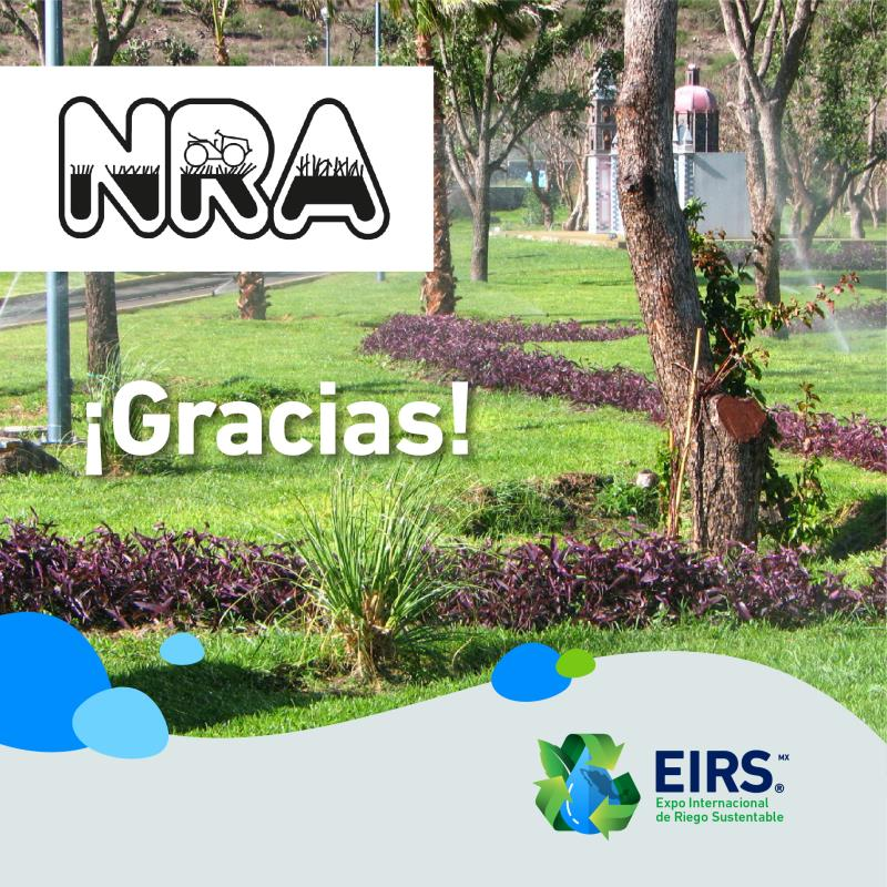 nra_a