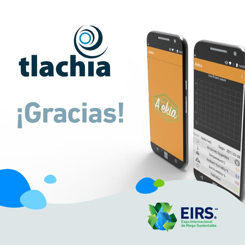 (Español) tlachia_a