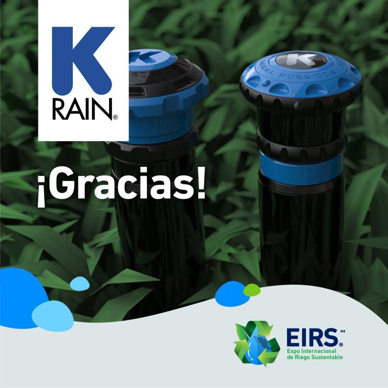 (Español) krain_a