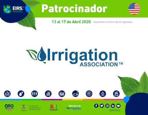 (Español) Irrigation