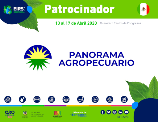 Panorama Agropecuario