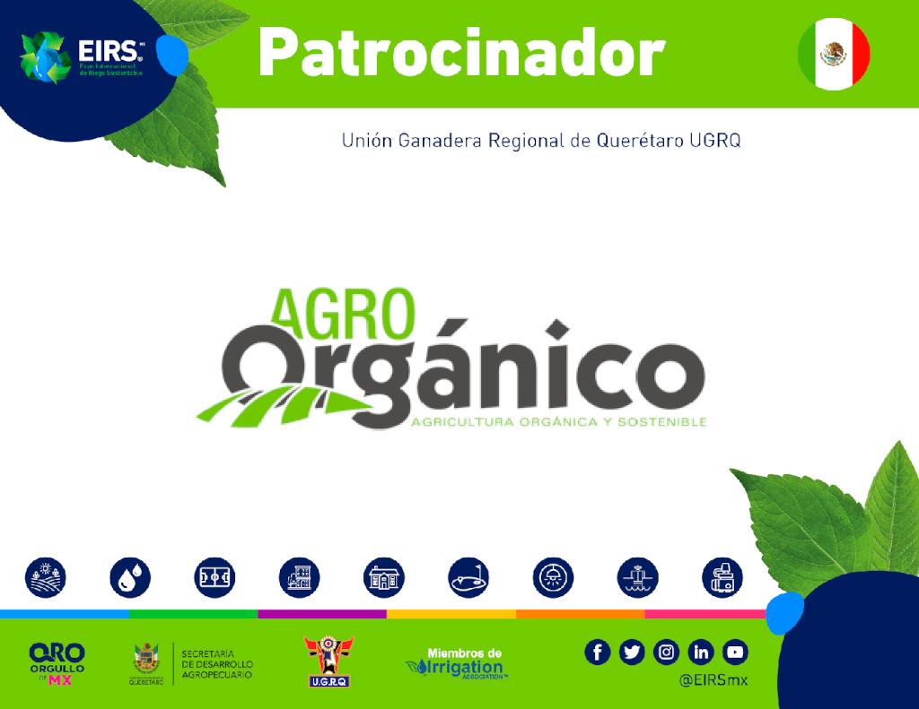 AgroOrganico